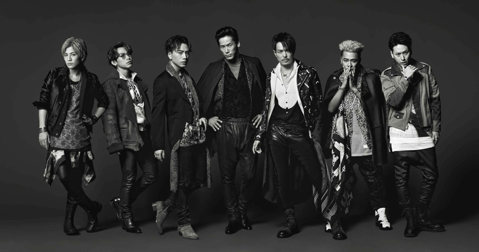 楽天ブックス The Jsb Legacy 初回限定盤 Cd 2dvd 三代目 J Soul Brothers From Exile Tribe Cd