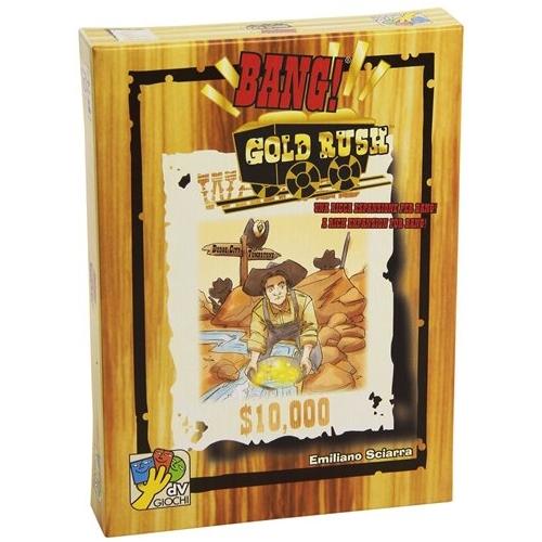 楽天ブックス bang gold rush bang ゴールドラッシュ 玩具