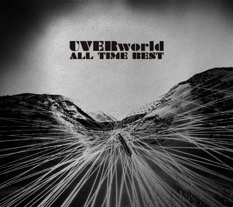/(Blu-ray+1CD/) ウーバーワールド 【送料無料】 UVERworld Premium Live on Xmas Nippon Budokan 2015 UVERworld // 【初回生産限定盤】 【BLU-RAY DISC】