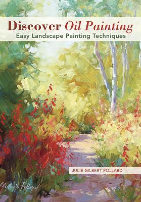 楽天ブックス discover oil painting easy landscape painting