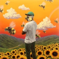 【輸入盤】ScumFuckFlowerBoy(NoTitleVersion)[Tyler,theCreator]