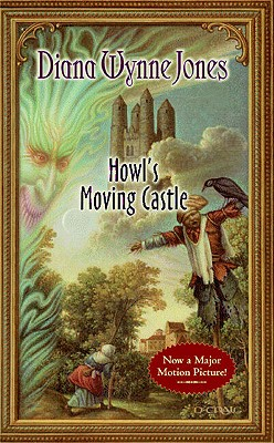 楽天ブックス howl s moving castle diana wynne jones
