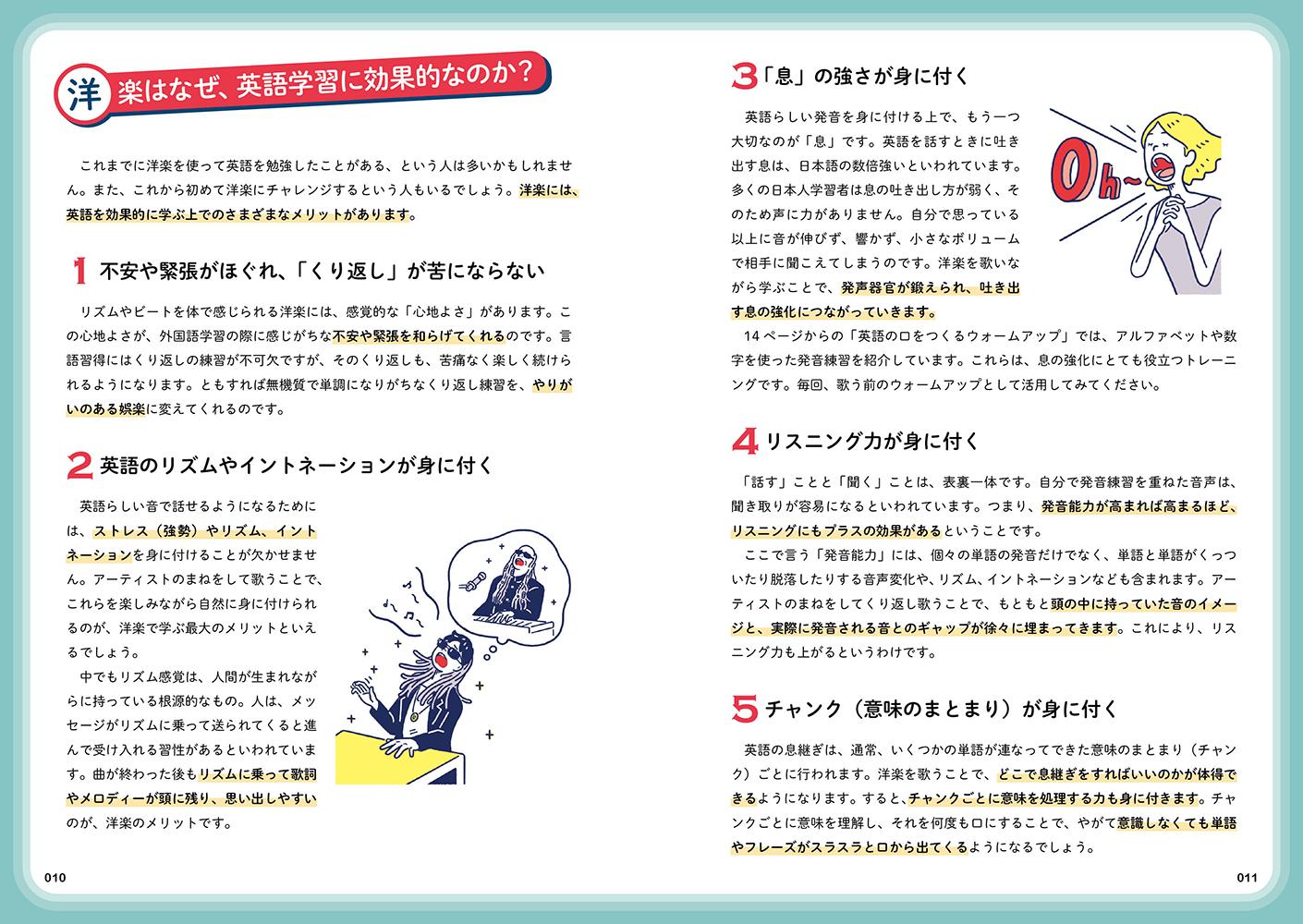 英語 学ぶ