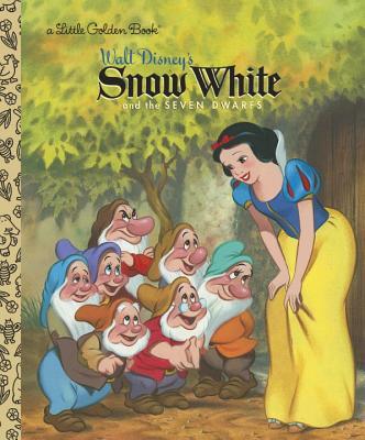 楽天ブックス snow white and the seven dwarfs disney classic