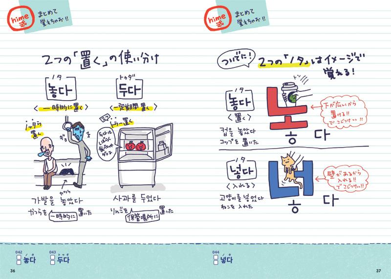 韓国のハンサムボーイ手描きイラスト画像pngとベクトルpsdファイルの