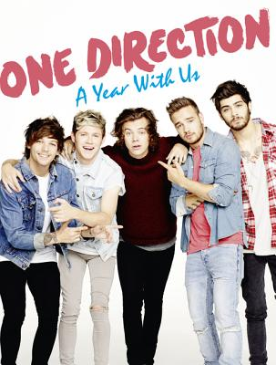 one direction a year with us one direction onedirectionayearwithus voltagebd Images