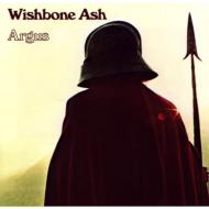 【輸入盤】Argus[WishboneAsh]