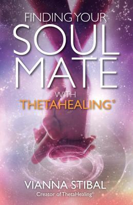 楽天ブックス finding your soul mate with thetahealing r vianna