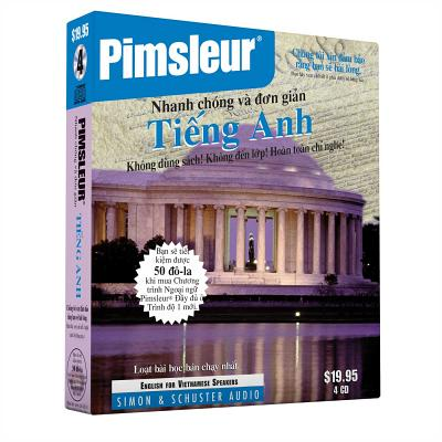 Pimsleur goPortuguese Course and Understand Brazilian Portuguese with Pimsleur Language Programs Read Brazilian Level 1 Lessons 1-8 CD: Learn to Speak