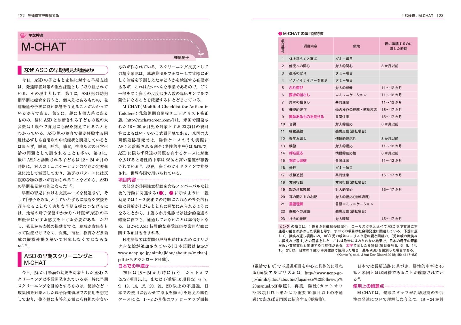 楽天ブックス: データで読み解く発達障害 - 平岩 幹男 - 9784521743714 ...