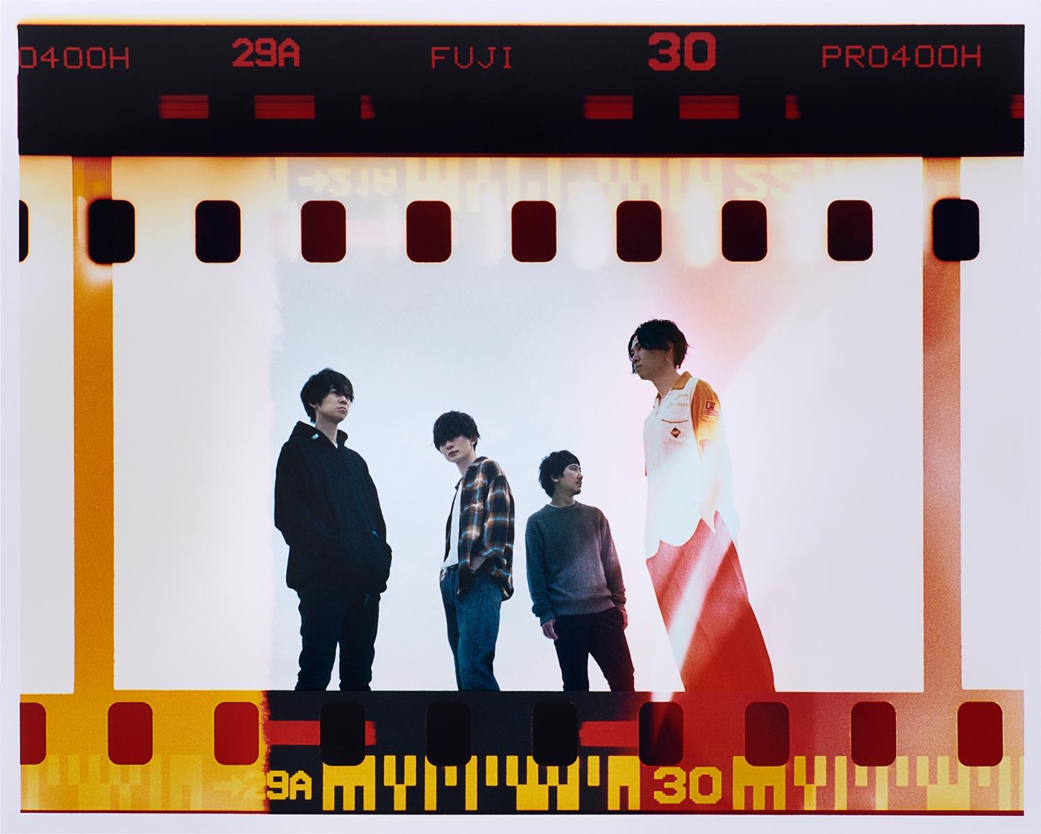 BUMP OF CHICKEN TOUR 2019 aurora ark TOKYO DOME11/4発売