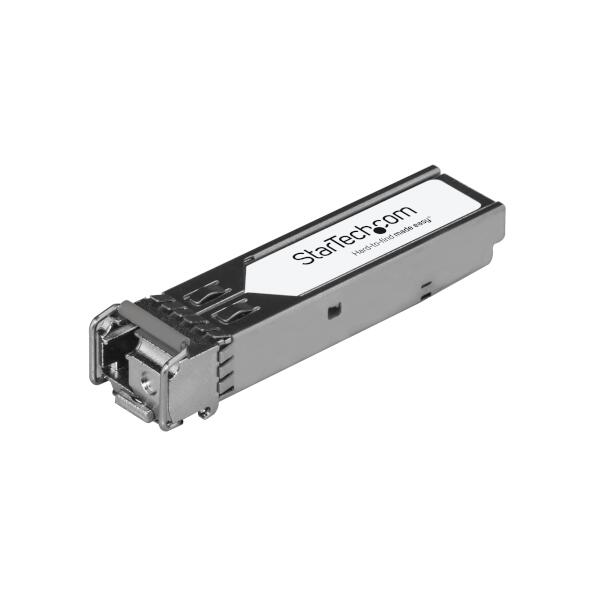 SnS SFP-GE-S40K Compatible with SFP-GE-S40K 1.06G//1.25G SFP 40km SMF Transceiver Module