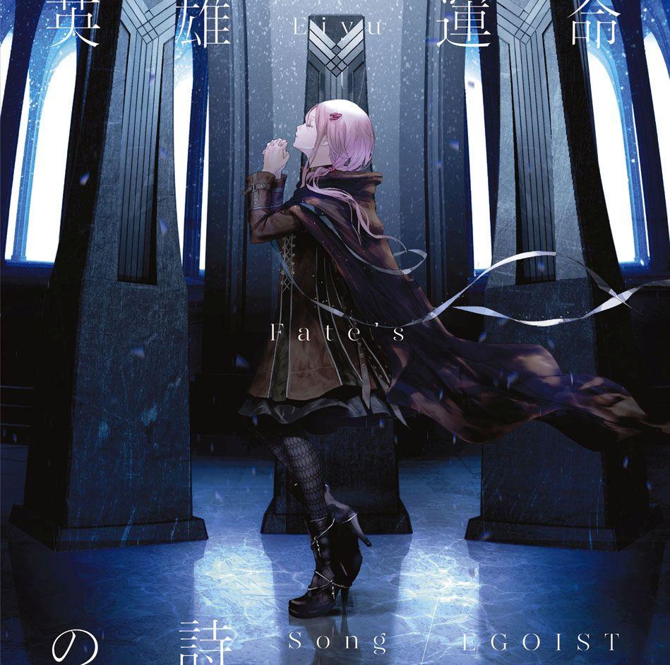 ソニー(SONY) CD-R 音楽用|CD-Rメディア 通販 ...