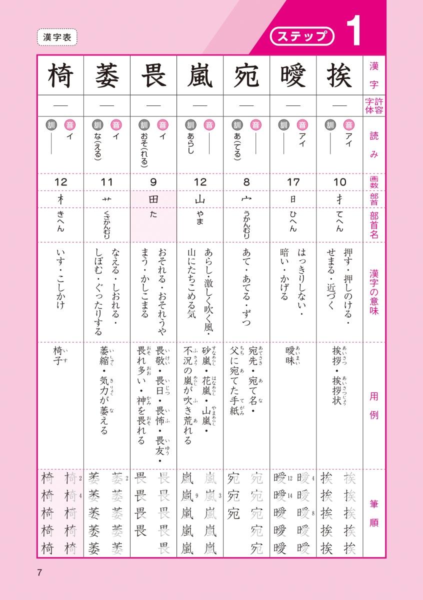 漢字 かざ まう 漢字変換ができなくなっちゃった? [Windowsの使い方]