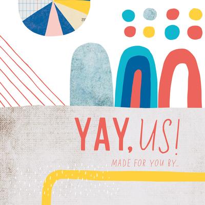 楽天ブックス: Yay Us - Nicole Larue - 9781423654162 : 洋書
