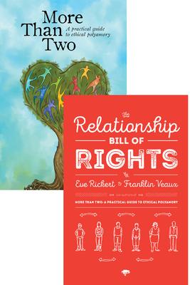 楽天ブックス more than two and the relationship bill of rights