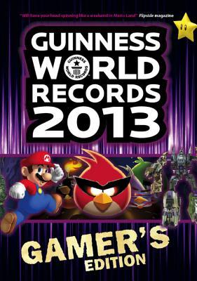 楽天ブックス guinness world records gamer s edition craig glenday