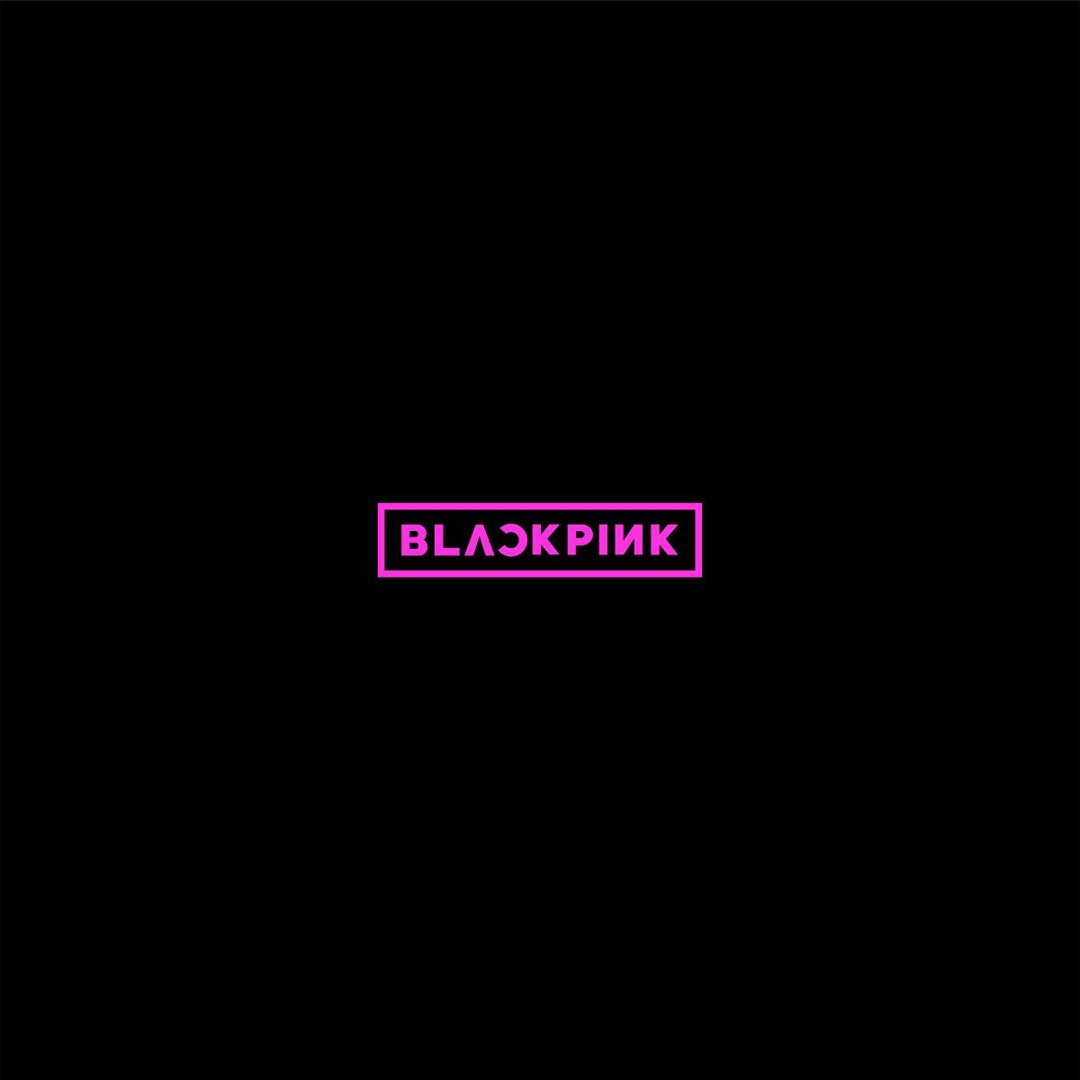 Blackpink Wallpaper Hd For Pc: 楽天ブックス: BLACKPINK (CD+スマプラ)