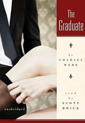楽天ブックス the graduate charles webb 9781433255465 洋書