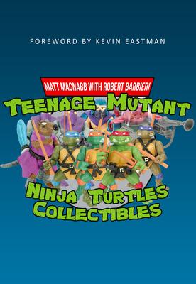 teenage mutant ninja turtles collectibles matt teenagemutantninjaturtlescollectiblestmntcollectiblesmattmacnabb voltagebd Gallery