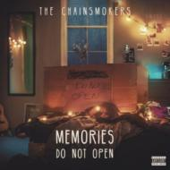 Memories... Do Not Open [ The Chainsmokers ]