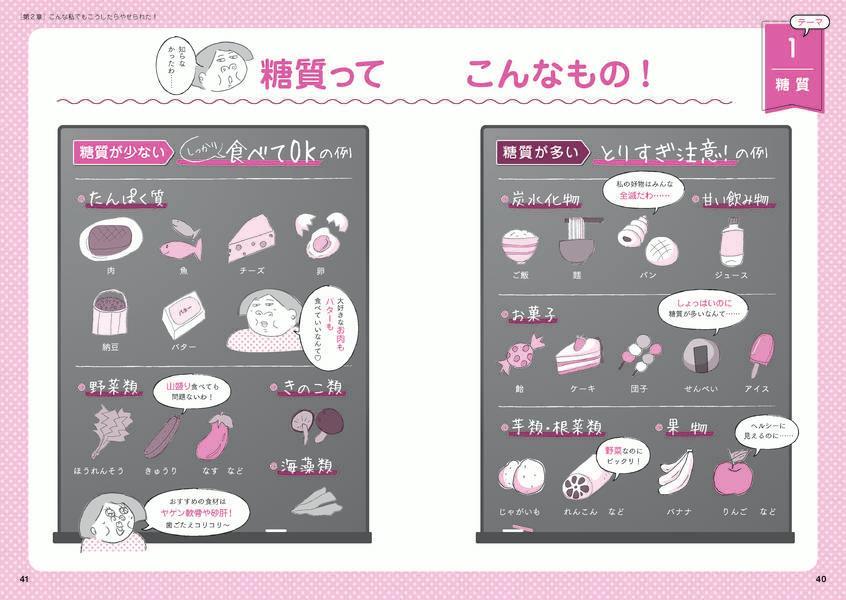 の 子 桃田 ブログ ブー