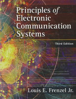 楽天ブックス principles of electronic communication systems louis