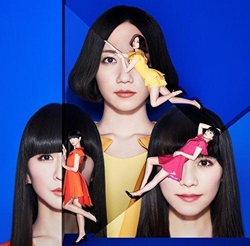Perfume<span>(9)</span>