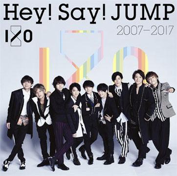 は ない ち もん め hey say jump