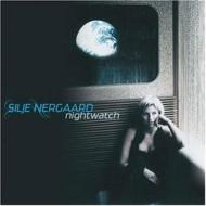 【輸入盤】Nightwatch[Silje(SiljeNergaard)]