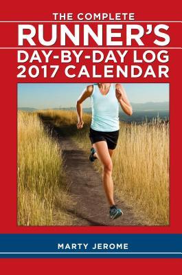 楽天ブックス the complete runner s day by day log 2017 calendar