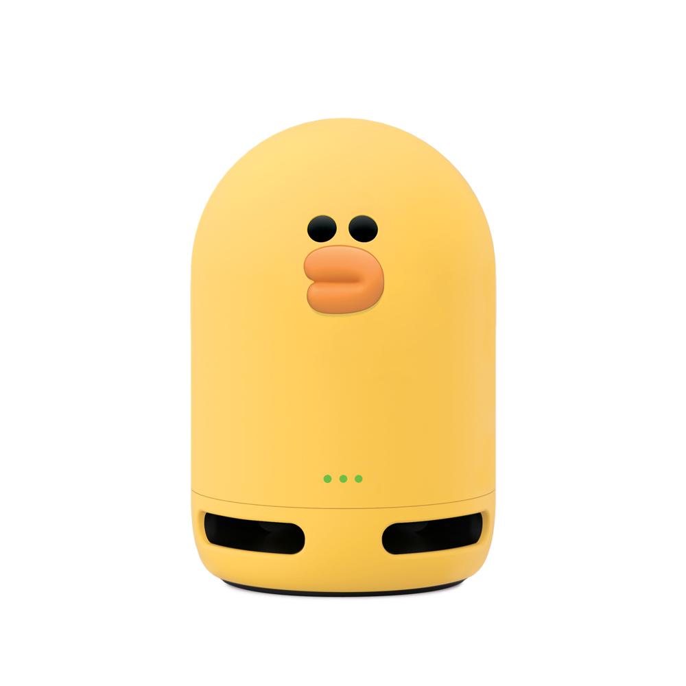 Clova Friends mini SALLY