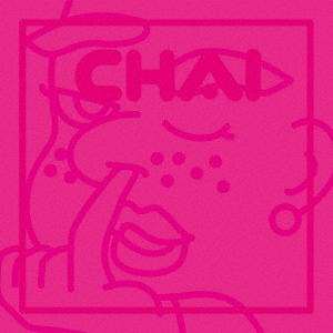 PINK (CD+コンプレックス図鑑(豪華ブックレット))