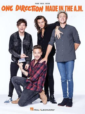 one direction made in the am one direction onedirection madeintheam1direction madeintheamonedirection voltagebd Images