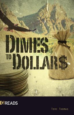 楽天ブックス dimes to dollars terri thomas 9781622507580 洋書