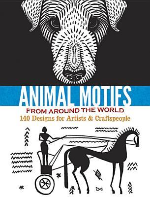 楽天ブックス animal motifs from around the world 140 designs for