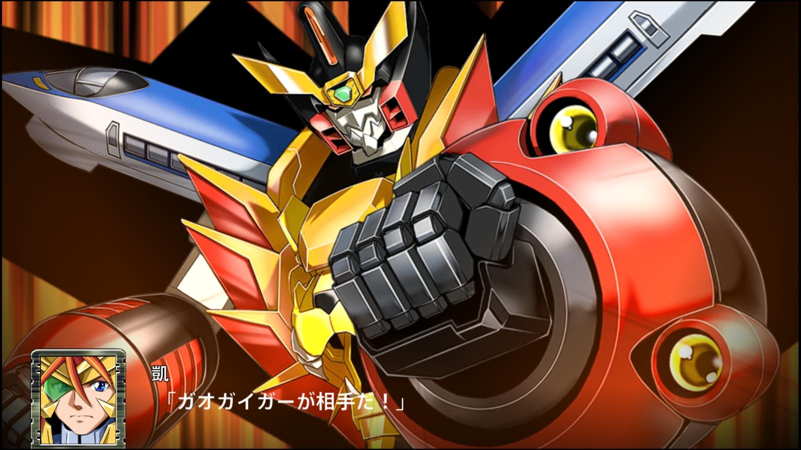 楽天ブックス スーパーロボット大戦t プレミアムアニメソング