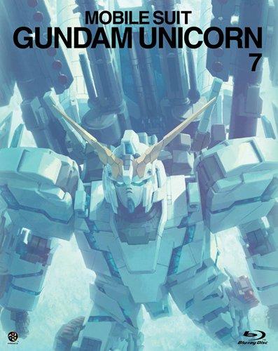 楽天ブックス: 機動戦士ガンダム...