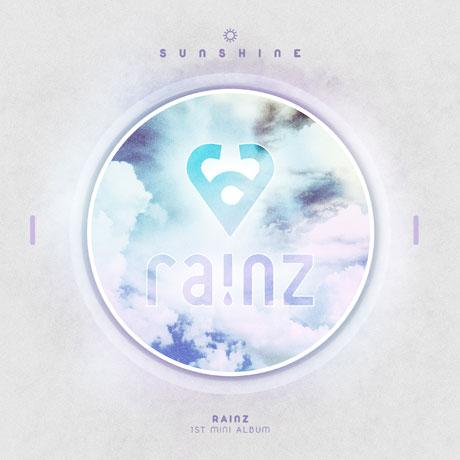 RAINZ