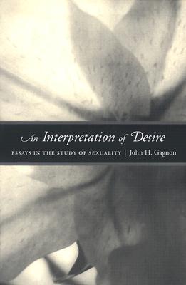 Translation dissertation