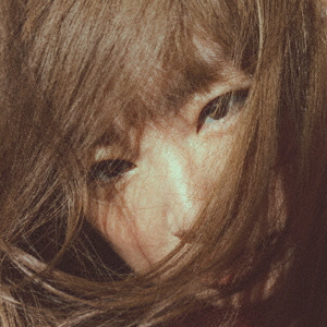 YUKI forme (初回限定盤 CD+DVD)