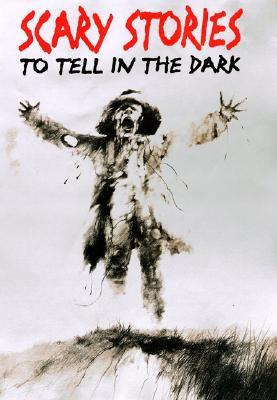 楽天ブックス scary stories to tell in the dark 25th anniversary