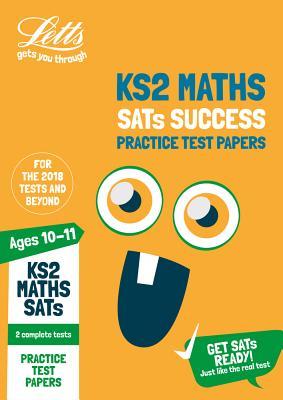 楽天ブックス ks2 maths sats practice test papers 2018 tests