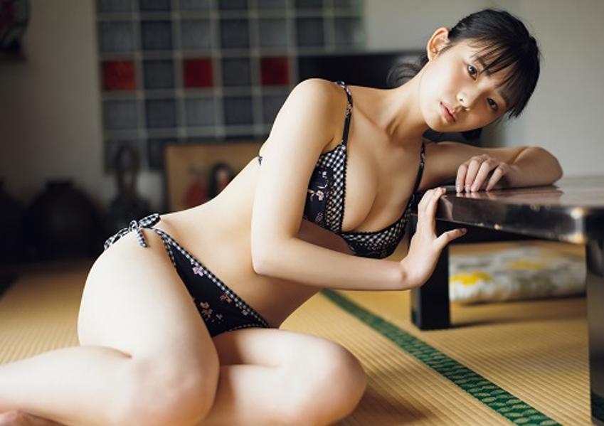 楽天ブックス: 菊地姫奈1st写真集 はばたき - HIROKAZU - 9784065259436 : 本