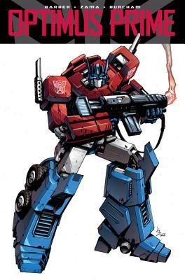 楽天ブックス transformers optimus prime volume 1 john barber