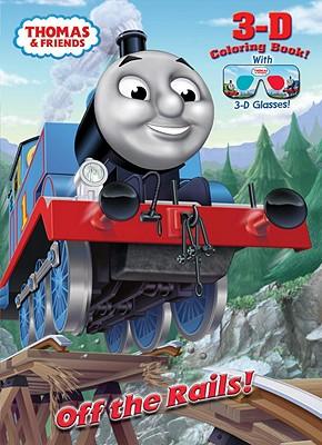楽天ブックス off the rails thomas friends wilbert vere awdry