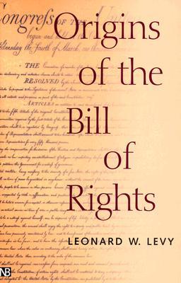 楽天ブックス origins of the bill of rights leonard w levy