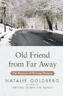 楽天ブックス old friend from far away the practice of writing