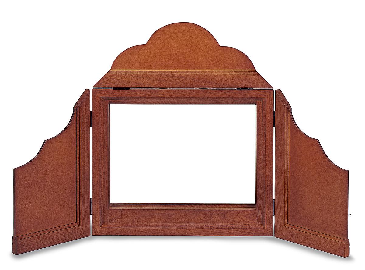 紙芝居舞台【1000円以上送料無料】