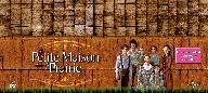 大草原の小さな家 DVDコンプリートBOX/マイケル・ランドン【1000円以上送料無料】
